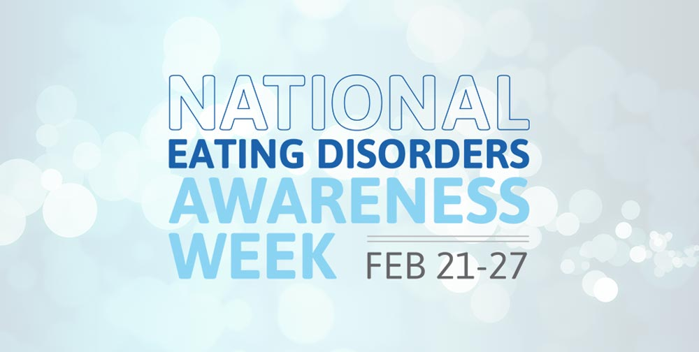 national eating disorders awareness week male models picture