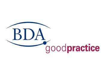 BDA Good Practice