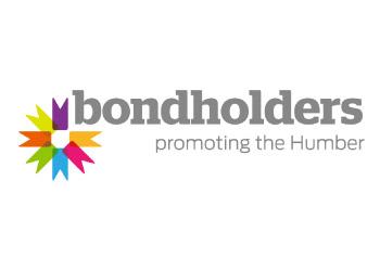 Bondholders logo