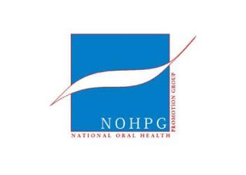 NOHPG logo