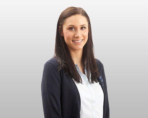 Hannah Sutton